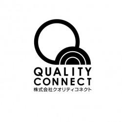 QC_logofix