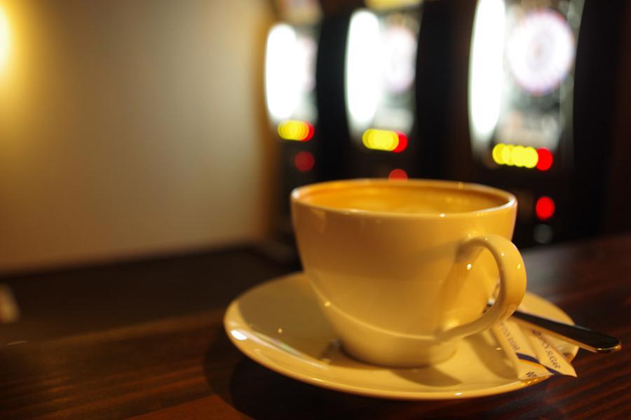 埼玉でのカフェ開業支援