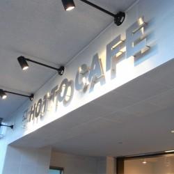 hottocafe#18
