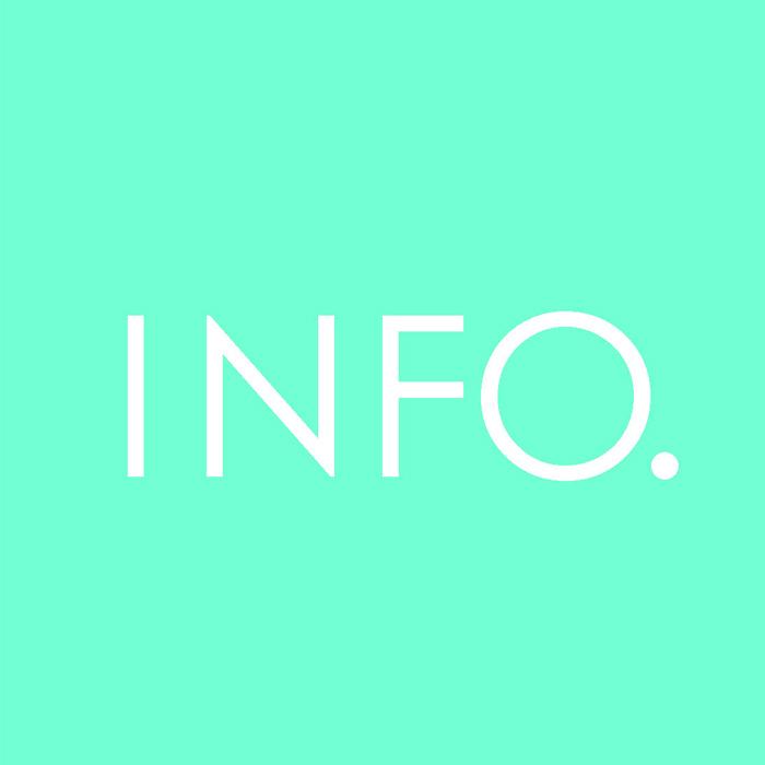 info_title_mintgreen