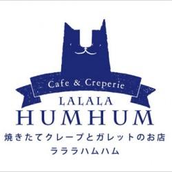 代官山でのカフェ開業支援