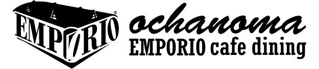ochanoma_logo