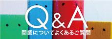 qa_bn