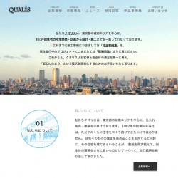 web_top_qualis