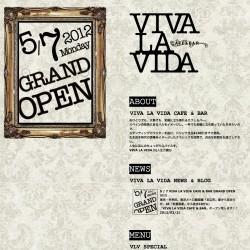 web_top_viva