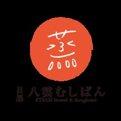 yakumo_logo